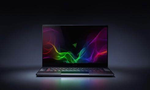 5-laptop-tot-nhat-cho-game-thu-2018