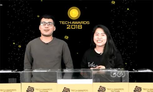 boc-tham-may-man-tech-awards-2018-lan-ba