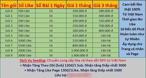 dich-vu-like-ao-tren-facebook-gap-kho-tai-viet-nam