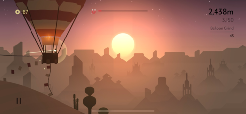10 game nổi bật trên Android năm 2018 - ảnh 7