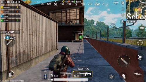 10 game nổi bật trên Android năm 2018 - ảnh 4