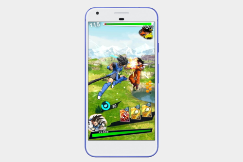 10 game nổi bật trên Android năm 2018 - ảnh 1