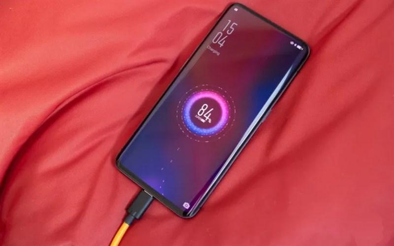 5 xu hướng công nghệ smartphone nổi bật 2018