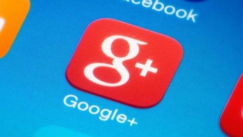 Google+ đóng cửa sớm hơn bốn tháng so với dự định ban đầu do bị rò rỉ dữ liệu.