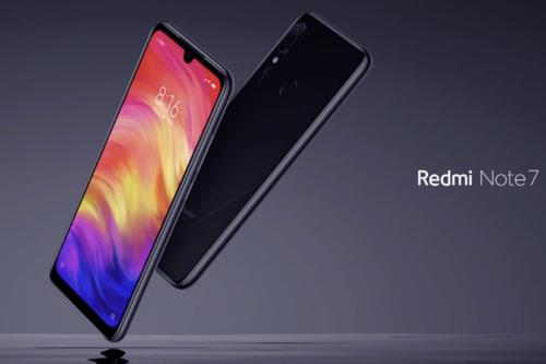 Xiaomi ra smartphone 150 USD có camera 48 megapixel - 252536
