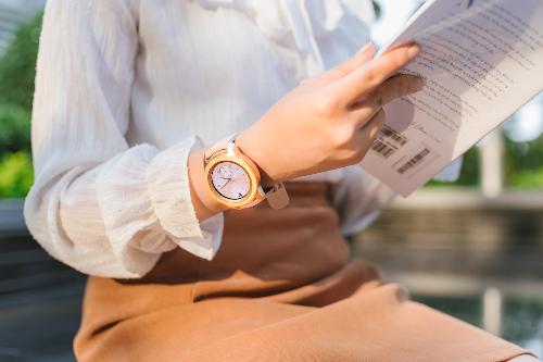 Những điểm Galaxy Watch chinh phục người dùng Việt