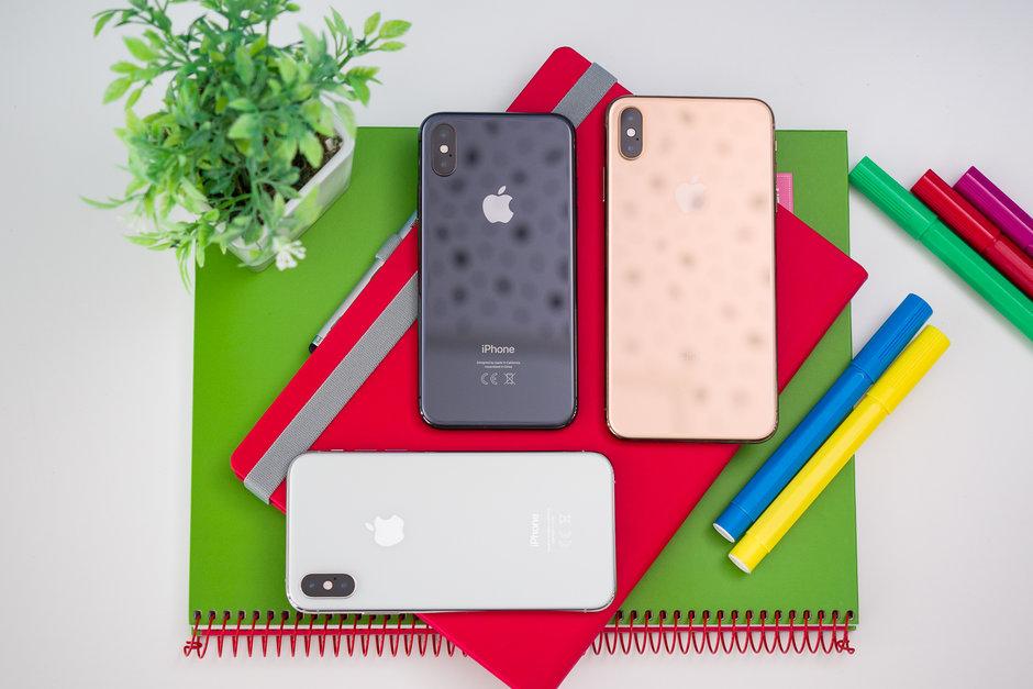 Apple giảm tuyển dụng vì iPhone bán kém