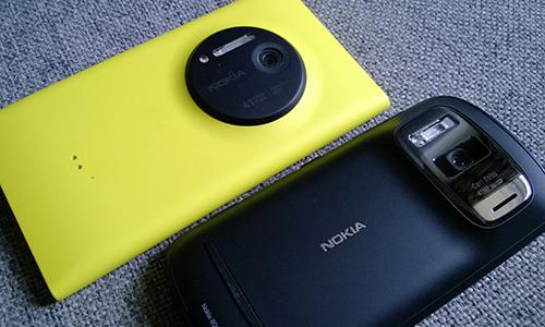 microsoft-them-chiec-dinh-vao-co-quan-tai-windows-phone