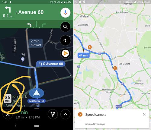 google-maps-them-tinh-nang-canh-bao-diem-ban-toc-do