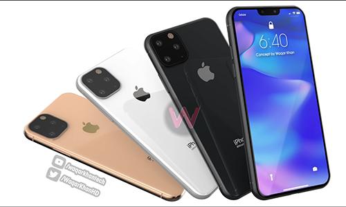 iphone-11-se-truy-cap-wi-fi-nhanh-hon