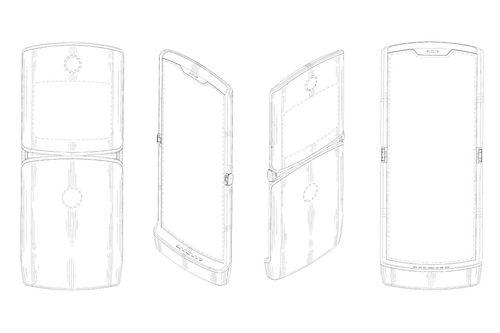 smartphone-man-hinh-gap-cua-motorola-lo-dien