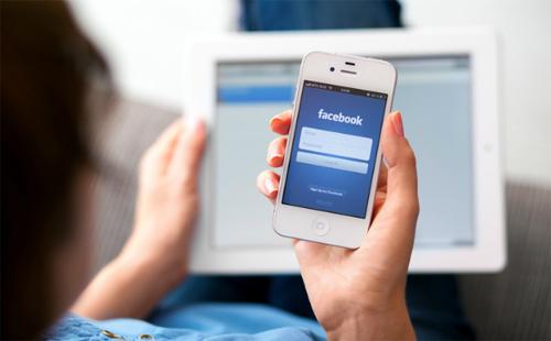 Người dùng Đông Nam Á có xu hướng bỏ Facebook - Ảnh 1