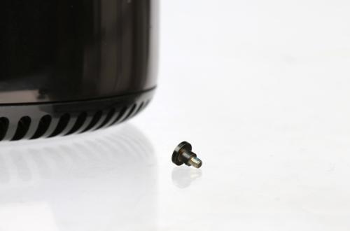 Apple không lắp ráp sản phẩm ở Mỹ vì thiếu ốc vít - Ảnh 1