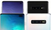 Samsung sẽ cải tiến mạnh camera trên Galaxy S10