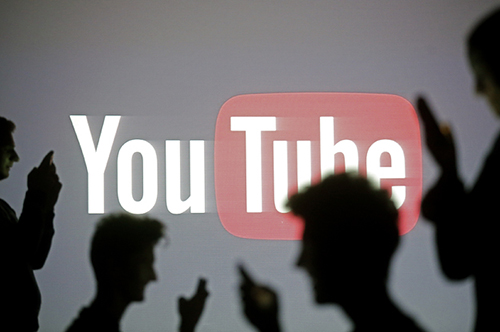 YouTube tắt bình luận trên các video trẻ em. Ảnh: BuzzFeed