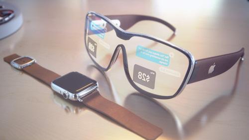 Tim Cook: 'Sản phẩm mới của Apple sẽ khiến người dùng kinh ngạc' - Ảnh 1
