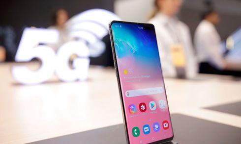 samsung-xiaomi-bat-dau-cuoc-dua-smartphone-5g