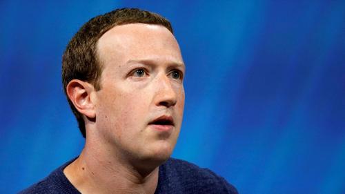 Doanh nghiệp, nhà quảng cáo thiệt hại nặng vì sự cố Facebook - 258045