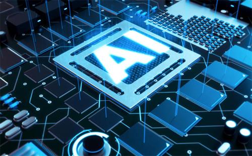 Công ty Việt - Nhật bắt tay phát triển nền tảng giao diện lập trình AI