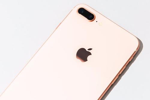 20 smartphone tốt nhất - 9