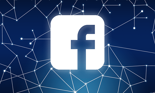 Trước khi bị khóa, bất kỳ ai cũng có thể truy cập vào các hồ sơ Facebook được lưu công khai.