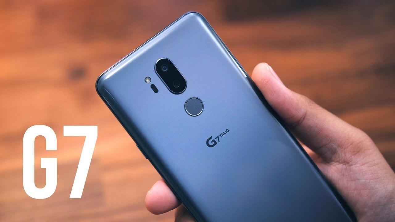 Những smartphone hàng 'tân trang' đáng mua nhất đầu 2019