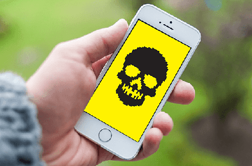 Chương trình gián điệp có thể cài vào iOS thông qua chứng chỉ doanh nghiệp do Apple cấp.