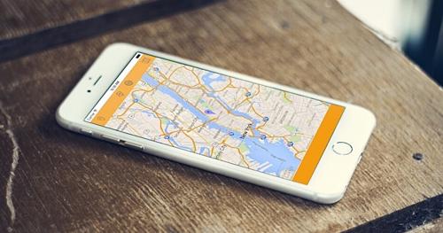 Google sẽ cung cấp dữ liệu người dùng smartphone cho cảnh sát khi có yêu cầu.