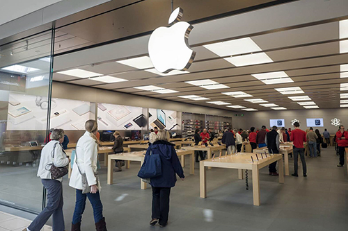 https://i-sohoa.vnecdn.net/2019/04/23/apple-store-3789-1555989521.jpg