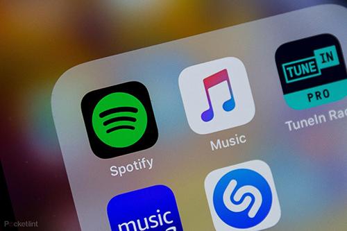 Apple có thể bị phạt 26,6 tỷ USD vì độc quyền - ảnh 1