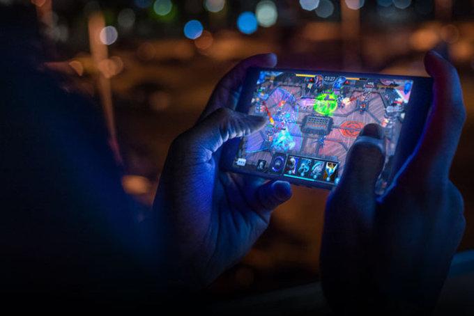 10 smartphone được trông đợi nhất nửa cuối 2019