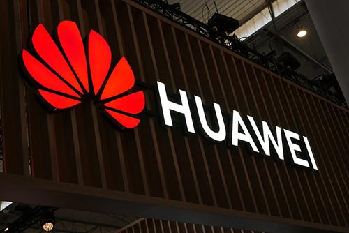 Huawei có thể sẵn sàng cho việc mình bị Mỹ cấm từ lâu. Ảnh: Phonearena.
