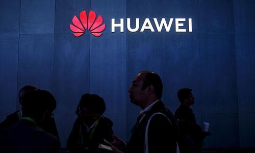 IEEE cấm nhân viên Huawei tiếp cận các tài liệu mới cho đến khi nó được xuất bản. Ảnh: Sciencemag