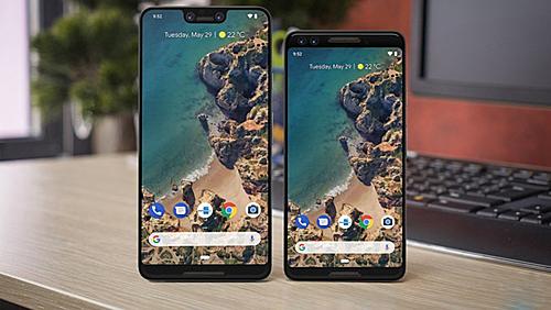 20 smartphone tốt nhất tại Mỹ nửa đầu 2019 - page 2 - 2