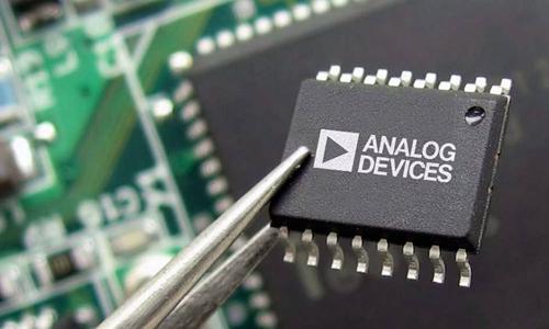 Nhà sản xuất chip phải nghỉ ba ngày sau lệnh cấm Huawei - ảnh 1