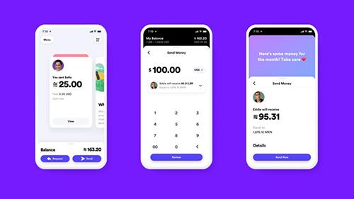 Tiền điện tử Libra của Facebook hoạt động thế nào