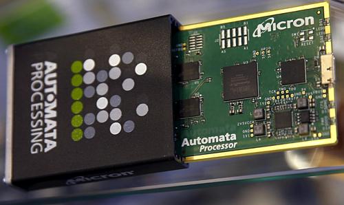 Micron, hãng sản xuất chip đầu tiên của Mỹ xác nhận đã nối lại kinh doanh với Huawei.