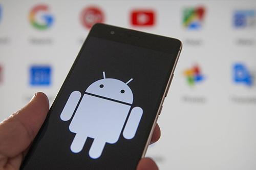 Khả năng tiếp tục dùng Android của Huawei bị bỏ ngỏ