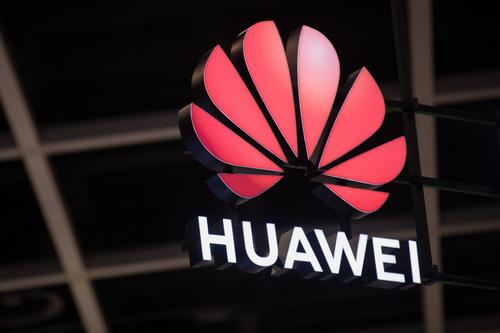 Cơ sở hạ tầng và ứng dụng web của Huawei có mặt tại nhiều quốc gia trên thế giới. Ảnh: Fortune.