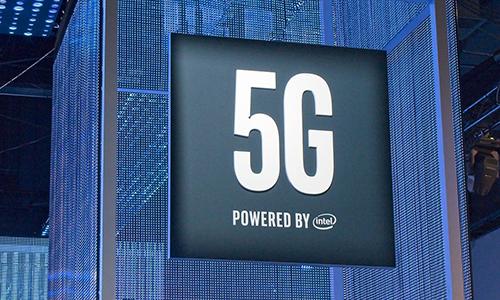 Apple đàm phán mua bộ phận chip mạng của Intel - Ảnh 1