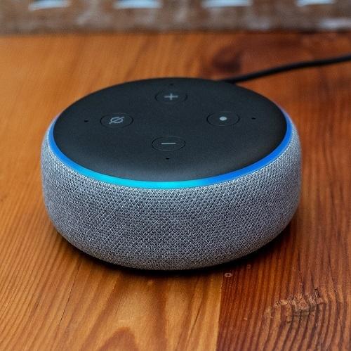 Những món đồ công nghệ được săn lùng nhiều nhất trên Amazon - ảnh 3