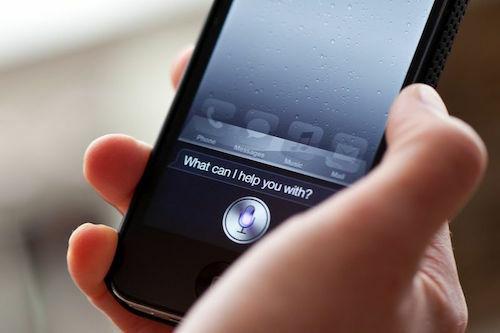 Đáng lo ngại: Apple có thể đã nghe lén các cuộc trò chuyện của người dùng với Siri - Ảnh 1