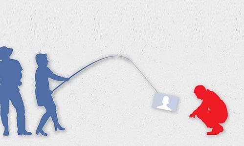 Người Việt dễ bị dụ dỗ bởi nội dung phản cảm trên mạng xã hội?