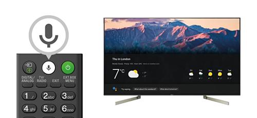 Sony tối ưu ứng dụng giải trí Netflix trên dòng TV Bravia - ảnh 4