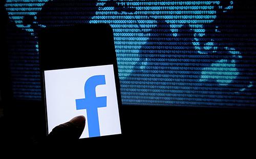 Facebook đang gặp nhiều rắc rối khi bị chính phủ Mỹ điều tra về quyền riêng tư. Ảnh: Engadget.