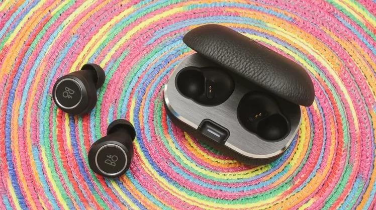 7 tai nghe True Wireless chất lượng cao đang bán tại Việt Nam