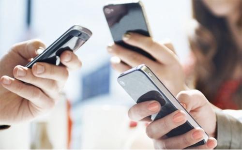 Hầu hết các công ty công nghệ lớn đều bị phát hiện nghe lén người dùng. Ảnh: Inc.