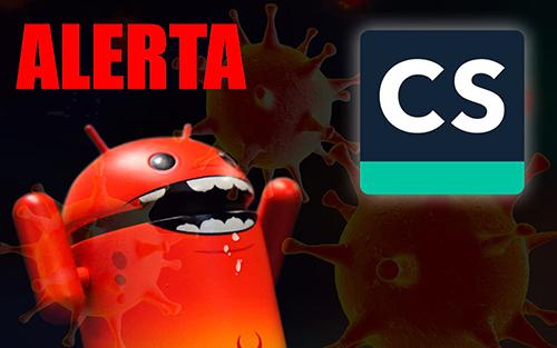 Mã độc trên CamScanner có thể ảnh hưởng đến hàng trăm triệu người dùng Android.