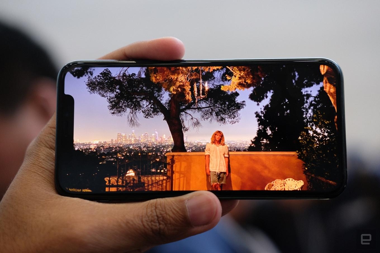 Ảnh thực tế bộ đôi iPhone 11 Pro