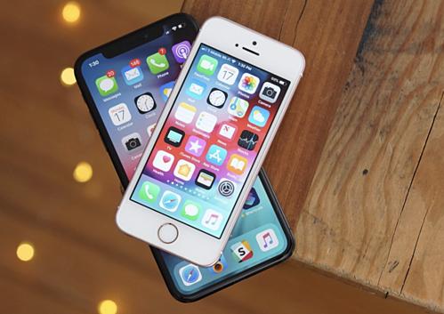 Lỗ hổng bảo mật liên quan tới phần cứng, ảnh hưởng từ iPhone 4S dùng chip A5 cho tới iPhone X dùng chip A11.